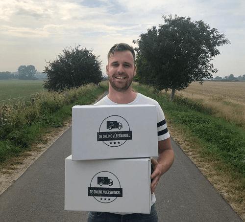 Stefan Koole de online vleeswinkel-min